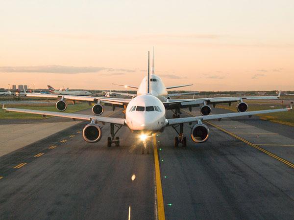 Flughafen Transfer Berlin