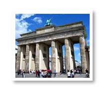 stadtrundfahrten berlin besichtigung tourist