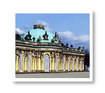 city tours berlin sightseeing