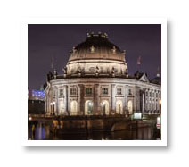 individual city tours berlin tipp