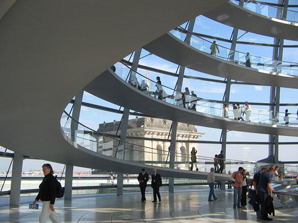 VIP Fahrdienst Berlin